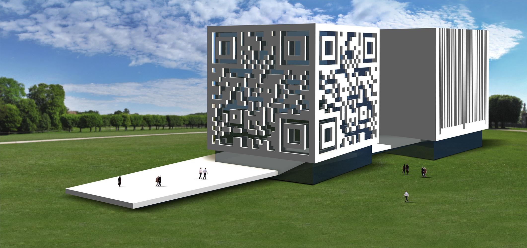 Bidi Building